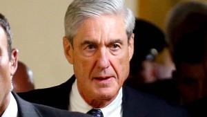 Amerika plant Sanktionen gegen russische Oligarchen