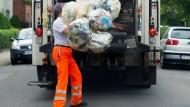 Warum Müll und Wasser so teuer sind