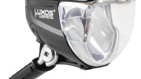 fahrradbeleuchtung mehr licht ist nicht alles technik motor faz. Black Bedroom Furniture Sets. Home Design Ideas