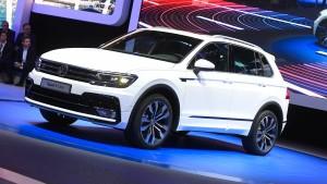 EU missfallen VW-Entschädigungspläne