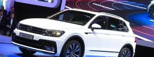 Die EU-Kommission ist mit den Plänen von Volkswagen unzufrieden.