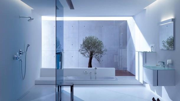 Badezimmer tausende euro f r die private badeanstalt for Badezimmer 5000 euro