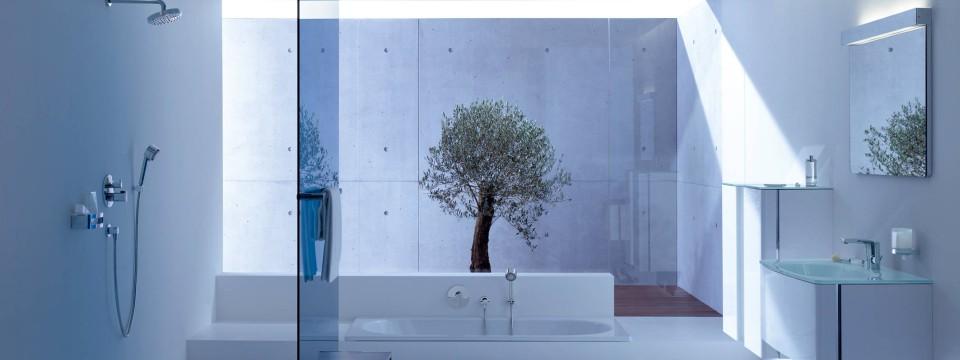 Privates Spa: Ein Bad Der Luxus Klasse Kostet Schnell 50.000 Euro. Hier  Sammeln