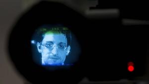 EU beschließt besseren Schutz von Whistleblowern