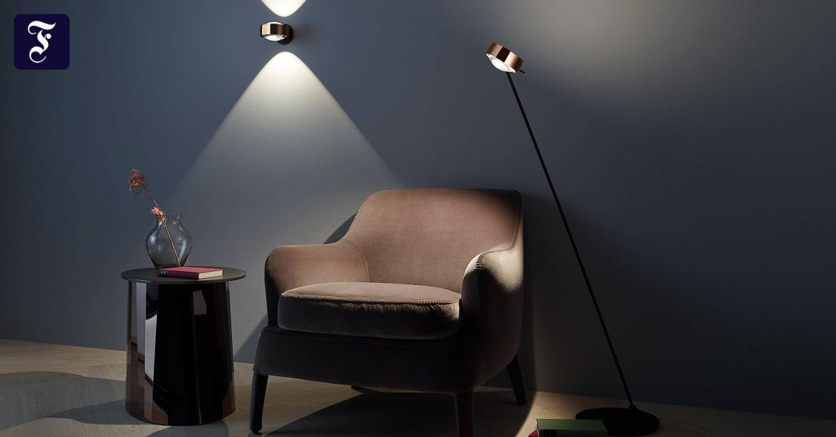 Lampen-Hersteller-Occhio-Die-neue-Lightkultur