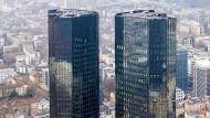 Ein Frankfurter Mythos zweifelt an seiner Heimat