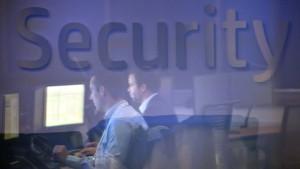 Vereine oft überfordert mit neuem Datenschutz