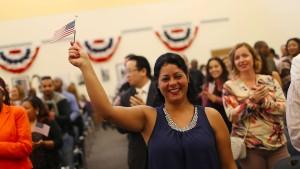 Warum 8000 Kubaner wochenlang in Costa-Rica festsaßen