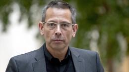 """""""Neues Kapitel im Kampf gegen sexuelle Gewalt"""""""