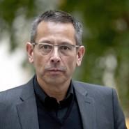 Der Missbrauchsbeauftragte der Bundesregierung, Johannes-Wilhelm Rörig (CDU)