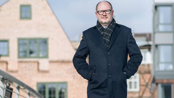Bürgermeister von Danzig verstirbt nach Messerattacke