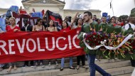 Was wird aus dem kubanischen Sozialismus?