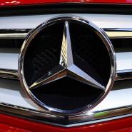 BGH-Urteil: Käufer dürfen Van aus Probefahrt-Autoklau behalten