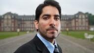 Mit Mahnwachen bekämpft man den Islamismus nicht