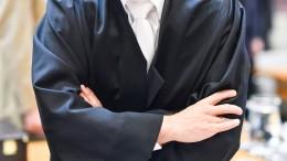 Digitale Juristen
