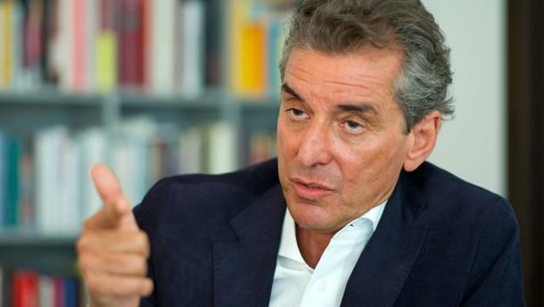 Türkei beschlagnahmt Aufnahmen nach Friedman-Interview