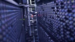 Kippt der EuGH die Vorratsdatenspeicherung?