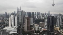 Junge Gründer verändern Malaysias Technologien
