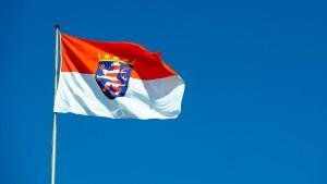FDP fordert offizielle Hymne für Hessen