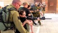 Bizarre Touristenattraktion: Terroranschlag als Urlaubsspaß