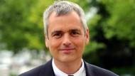 Schleswig-Holsteins Innenminister tritt zurück