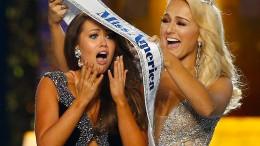 Kandidatinnen bei Miss America müssen keine Badeanzüge mehr tragen
