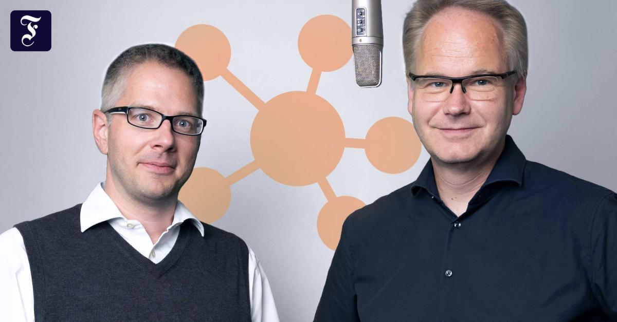 Digitec podcast: Volkswagen wants to build the best battery – will it work, Mr. Fichtner?