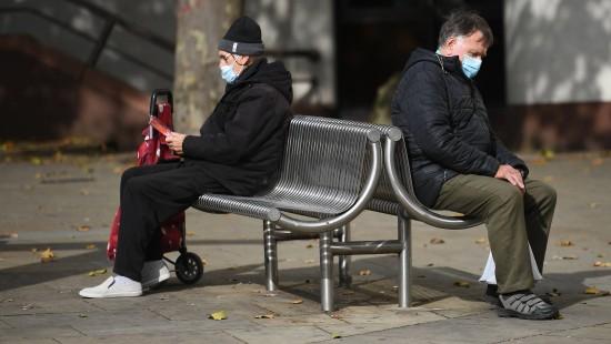 Polen reagiert auf ansteigende Infektionszahlen