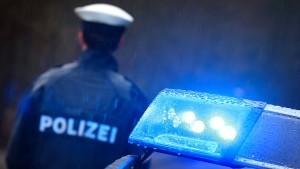 Frau aus Berlin von ihren Brüdern getötet