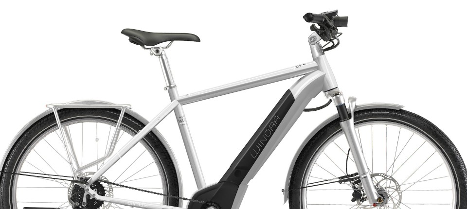 messe eurobike was gibt es neues auf dem bike markt. Black Bedroom Furniture Sets. Home Design Ideas