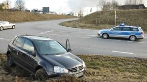 Kronberger Busentführer in Frankfurt vor Gericht