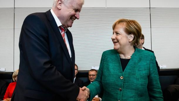 Wie die Wahlen in Hessen und Bayern die Republik verändern könnten
