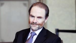Historiker Garton Ash erhält Aachener Karlspreis