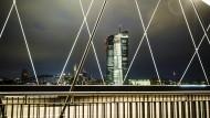 Markt erwartet Ausweitung der EZB-Anleihenkäufe