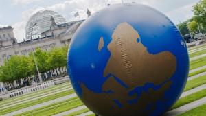 Energiepolitik für Reiche