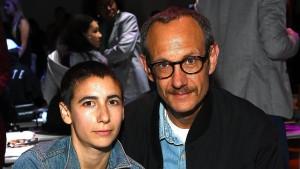 Der Weinstein-Skandal erreicht die Modebranche