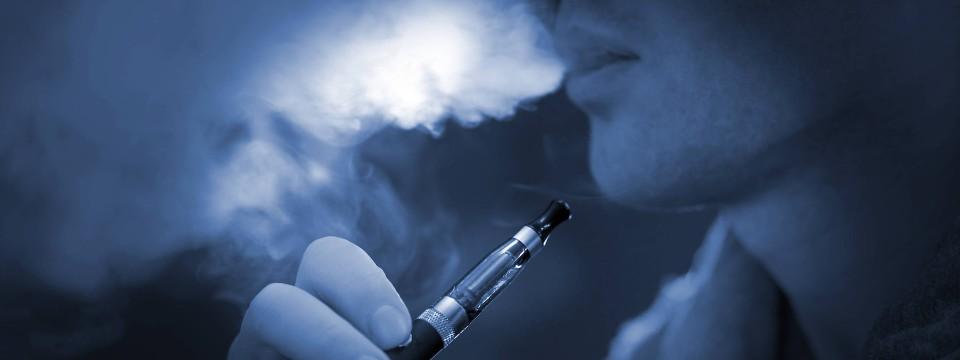 wie sch dlich ist die e zigarette ohne nikotin. Black Bedroom Furniture Sets. Home Design Ideas