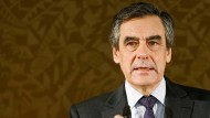 François Fillon: Der konservative Anti-Populist