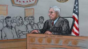 Kann der Attentäter von Boston der Todesstrafe entgehen?