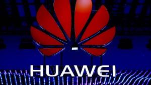 Huawai präsentiert den Super-Chip
