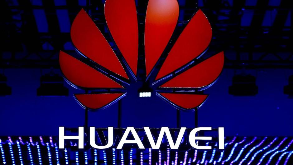 Huawei will mit einem neuen Smartphone-Chip in die Android-Spitzenliga.