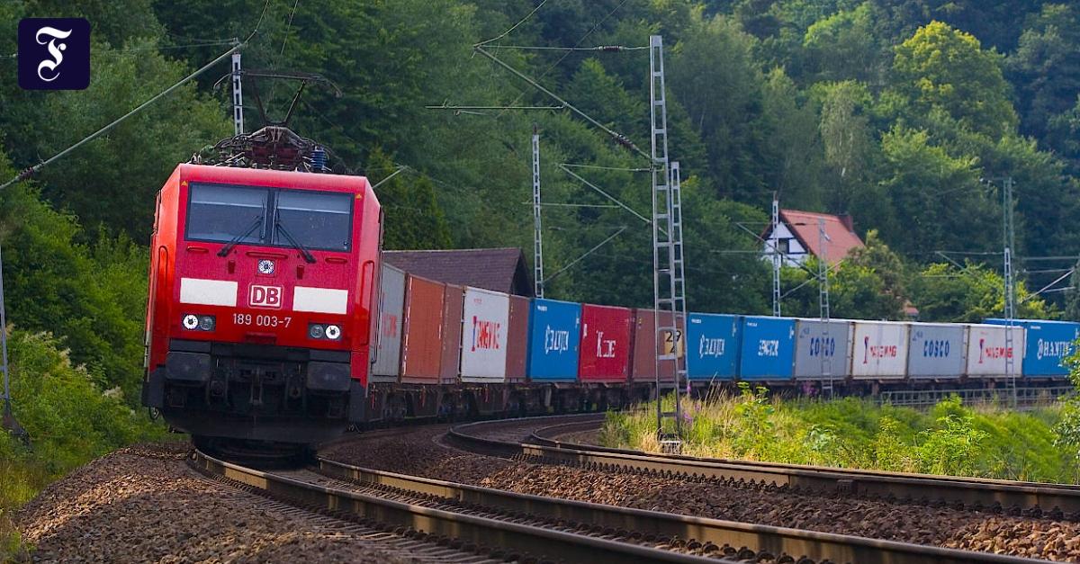 Bahnverkehr Nrw Aktuell
