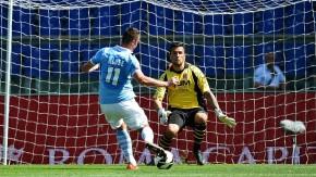 SS Lazio vs Bologna FC