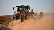 Öko versus konventionell: Können diese beiden Landwirtschafts-Formen Hand in Hand gehen?