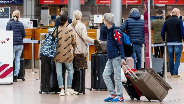 Mallorca-Reisen sorgen für Streit
