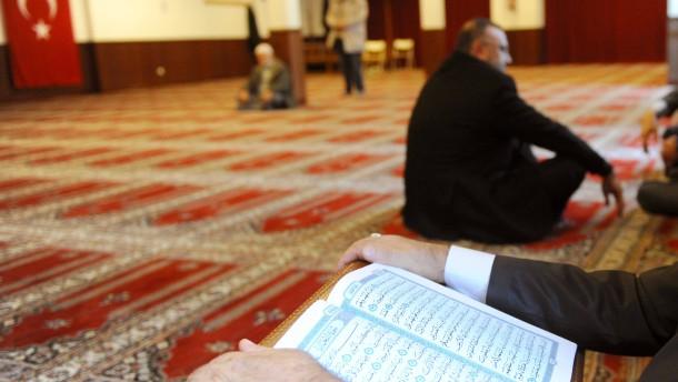 Islamverträge in Niedersachsen vor dem Aus
