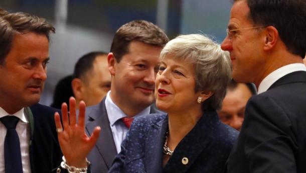 Br-ssel-Eine-kleine-Atempause-im-Brexit-Streit