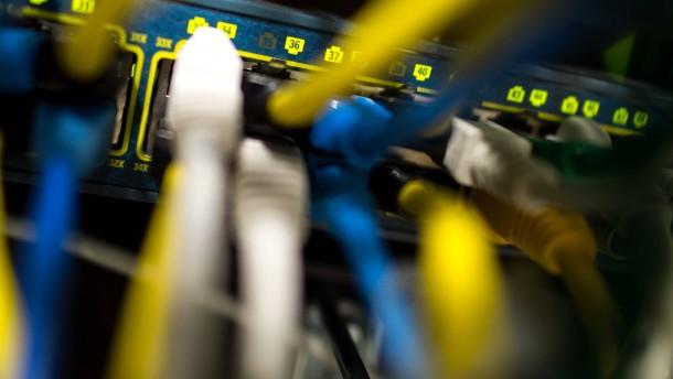 Was der neue Datenschutz angerichtet hat