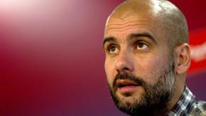 Katalane, Stratege, Welttrainer