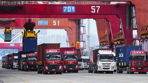 Bosch will China jetzt mit der Brennstoffzelle aufrollen